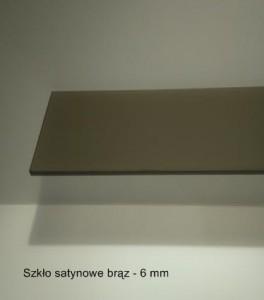 Allegro-satyna brąz- główne s