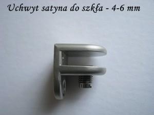 allegro-gamet-4-6-aluminium