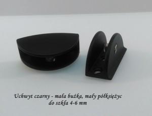 duza-buzka-czarna-1