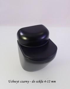 grubas-czarny-1