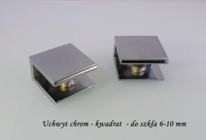 kwadrat-chrom-plaski1