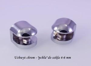 uchwyt-pchla-1