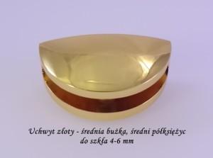 uchwyt-amig-duza-buzka-do-6mm-zlota2