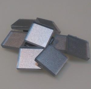 mozaika-2x2-aluminiium