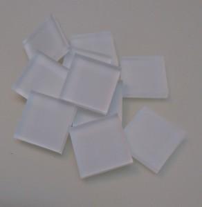mozaika-2x2-bialy-metelac
