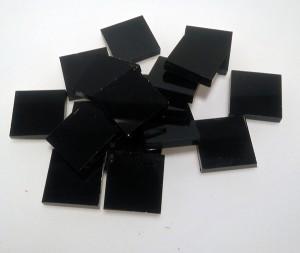 mozaika-2x2-czarna