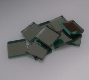 mozaika-2x2-lustro-zielone